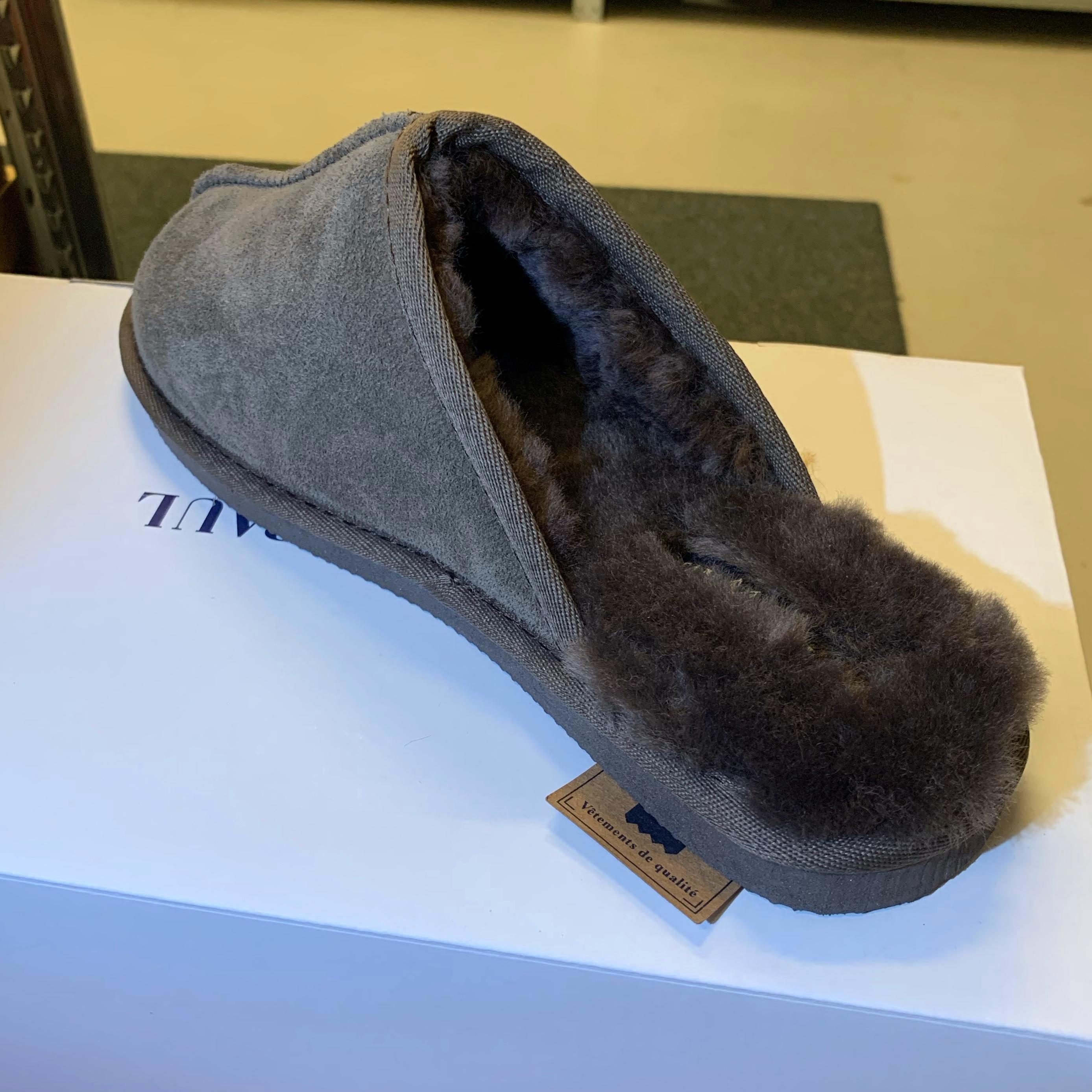 Disse er skapt for norsk vinter