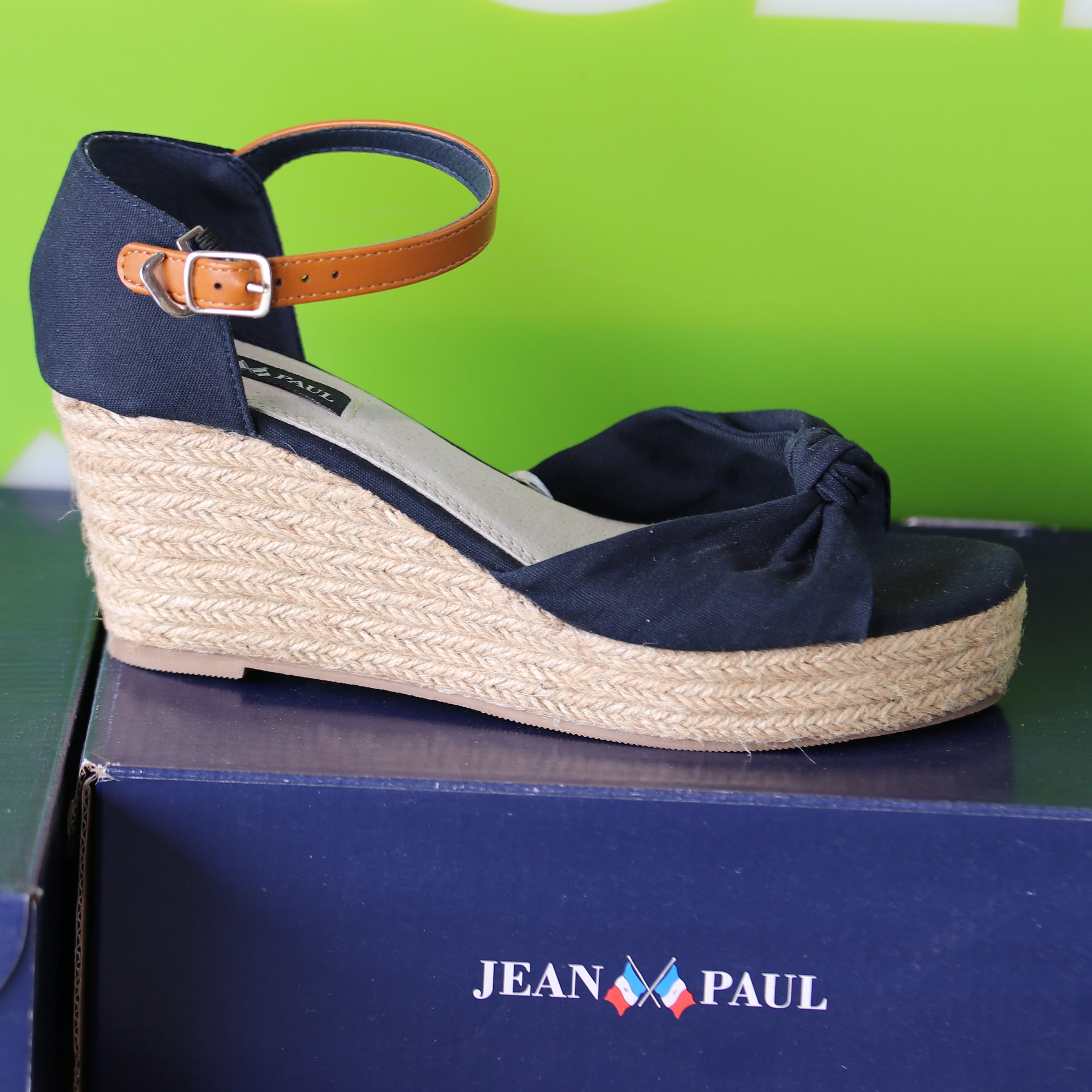 jean paul – elidia blå3