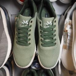 Jean Paul – Althea grønn