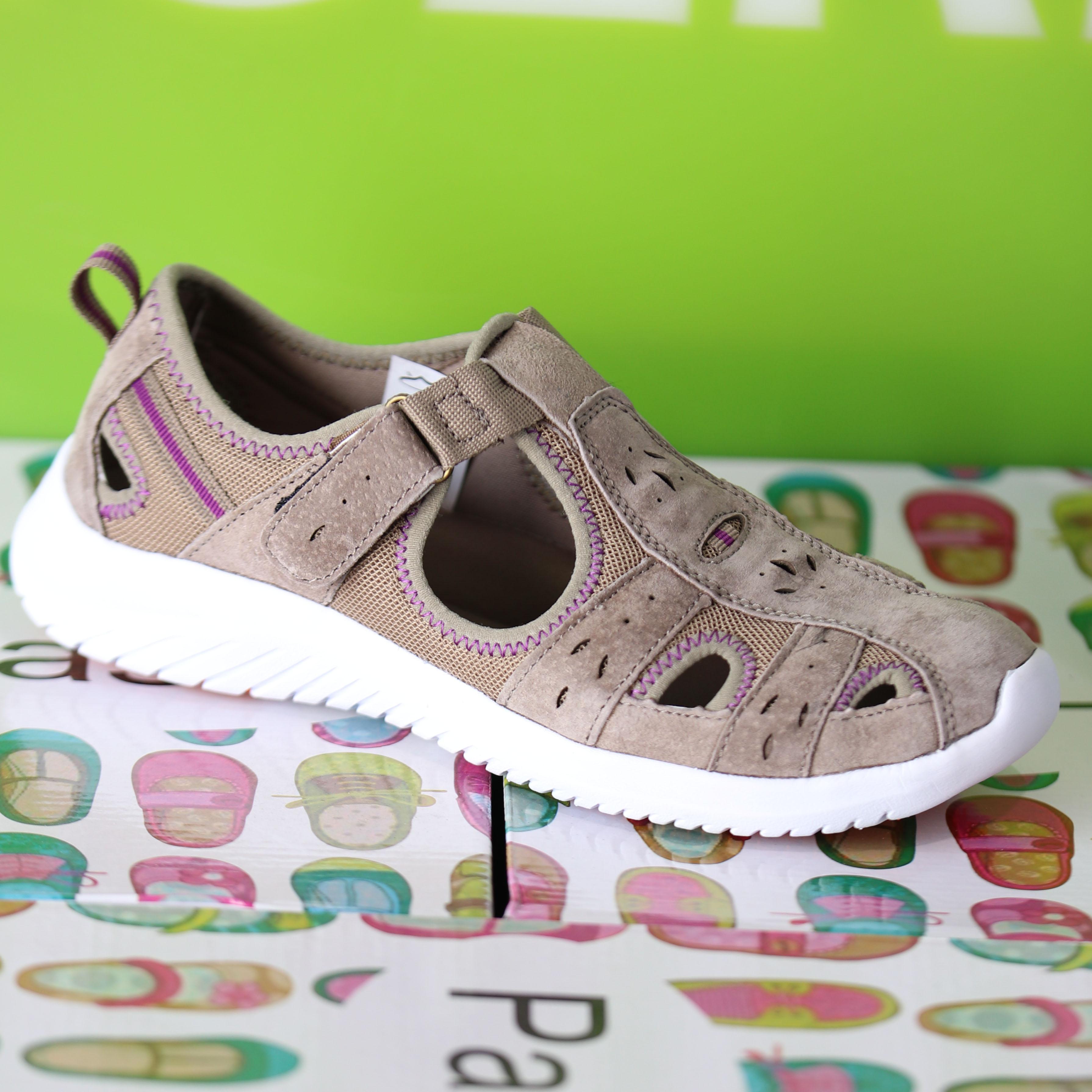 pash sko sandal beige4