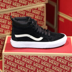 billige sko,sko nettbutikk,nettbutikk med sko,sko på nett