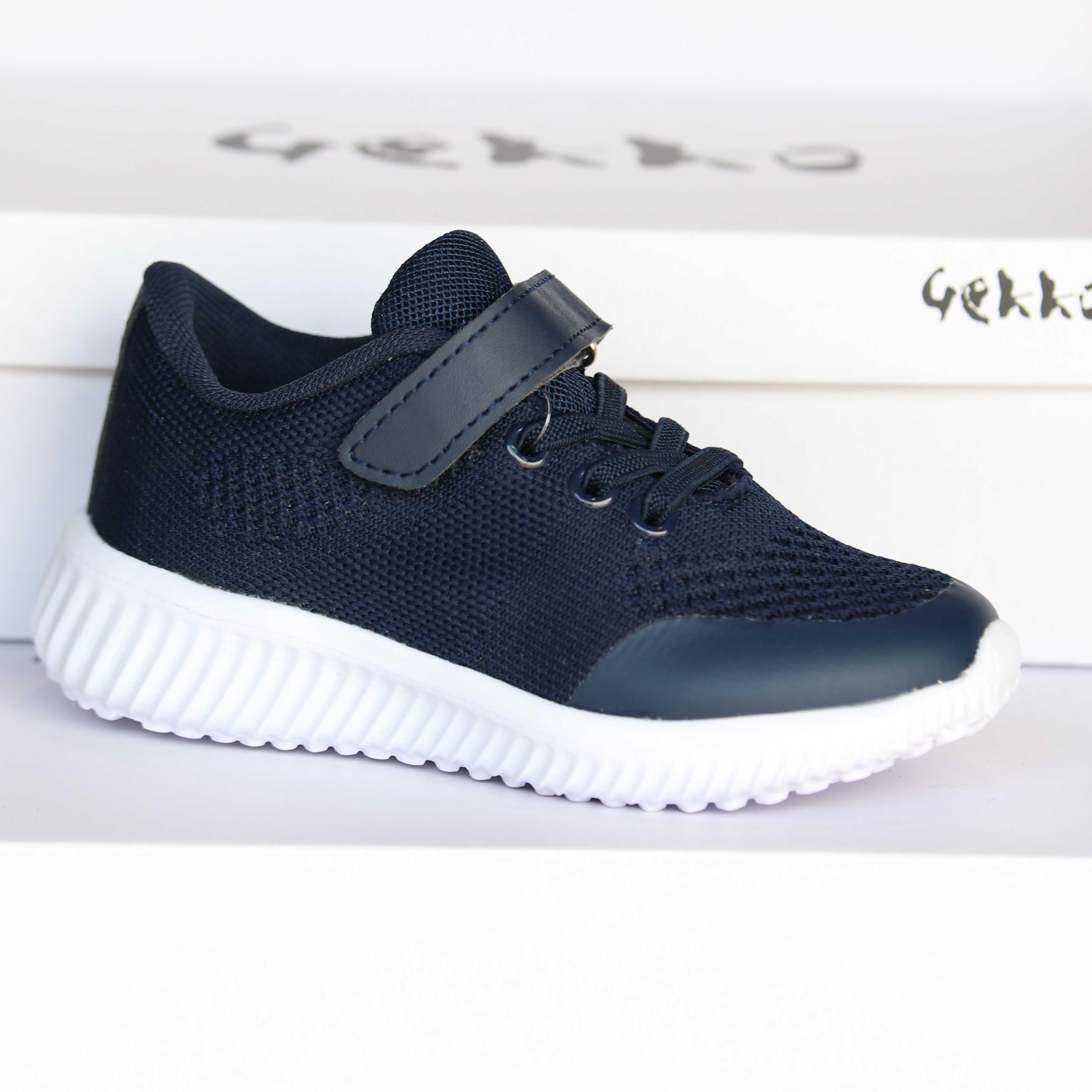 gekko easy step navy4