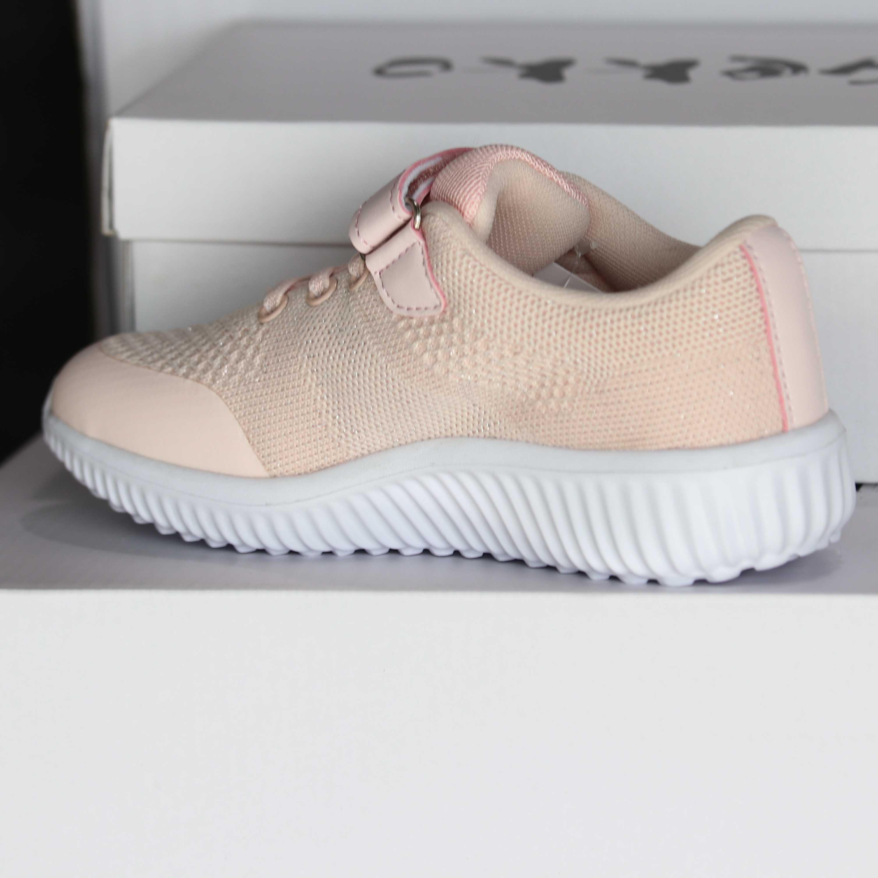 gekko easy step pink1