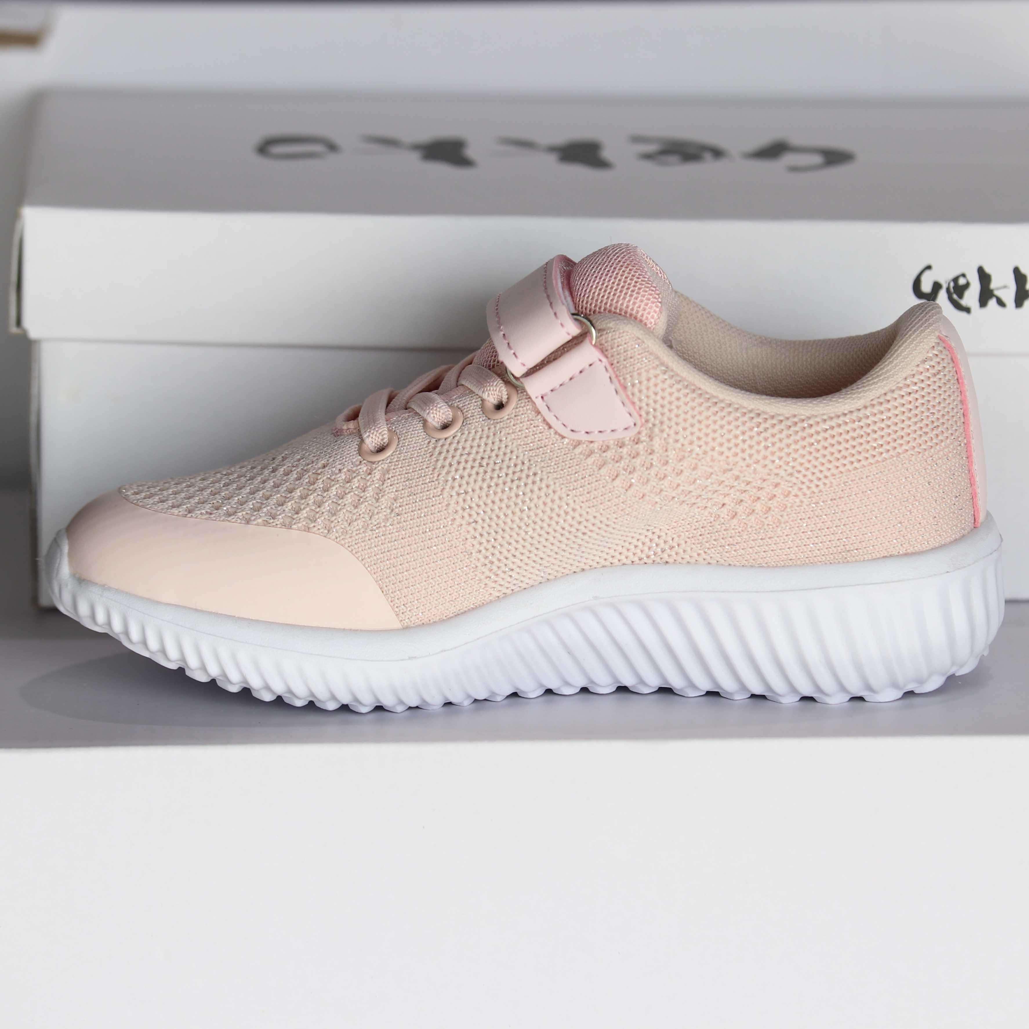 gekko easy step pink3