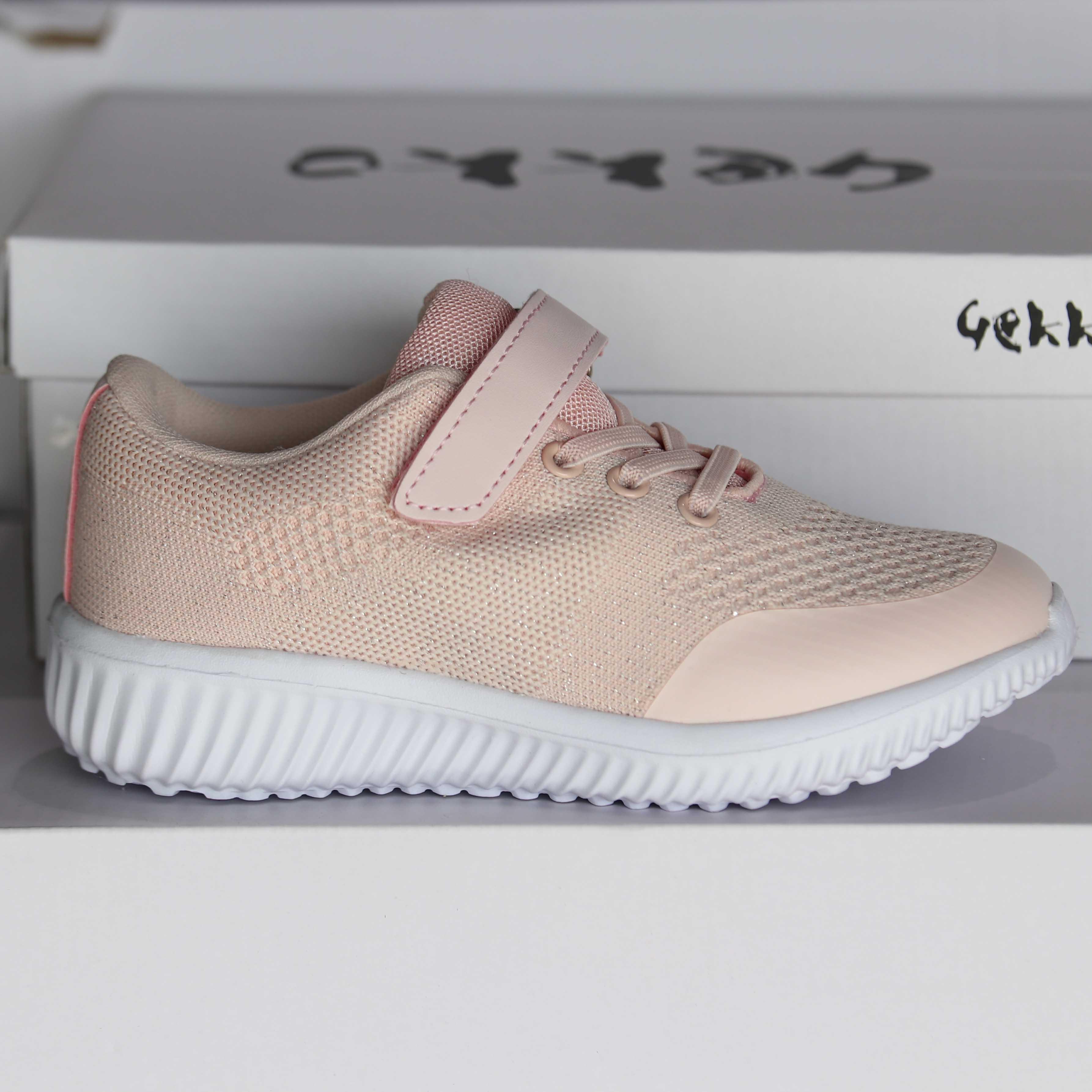 gekko easy step pink4