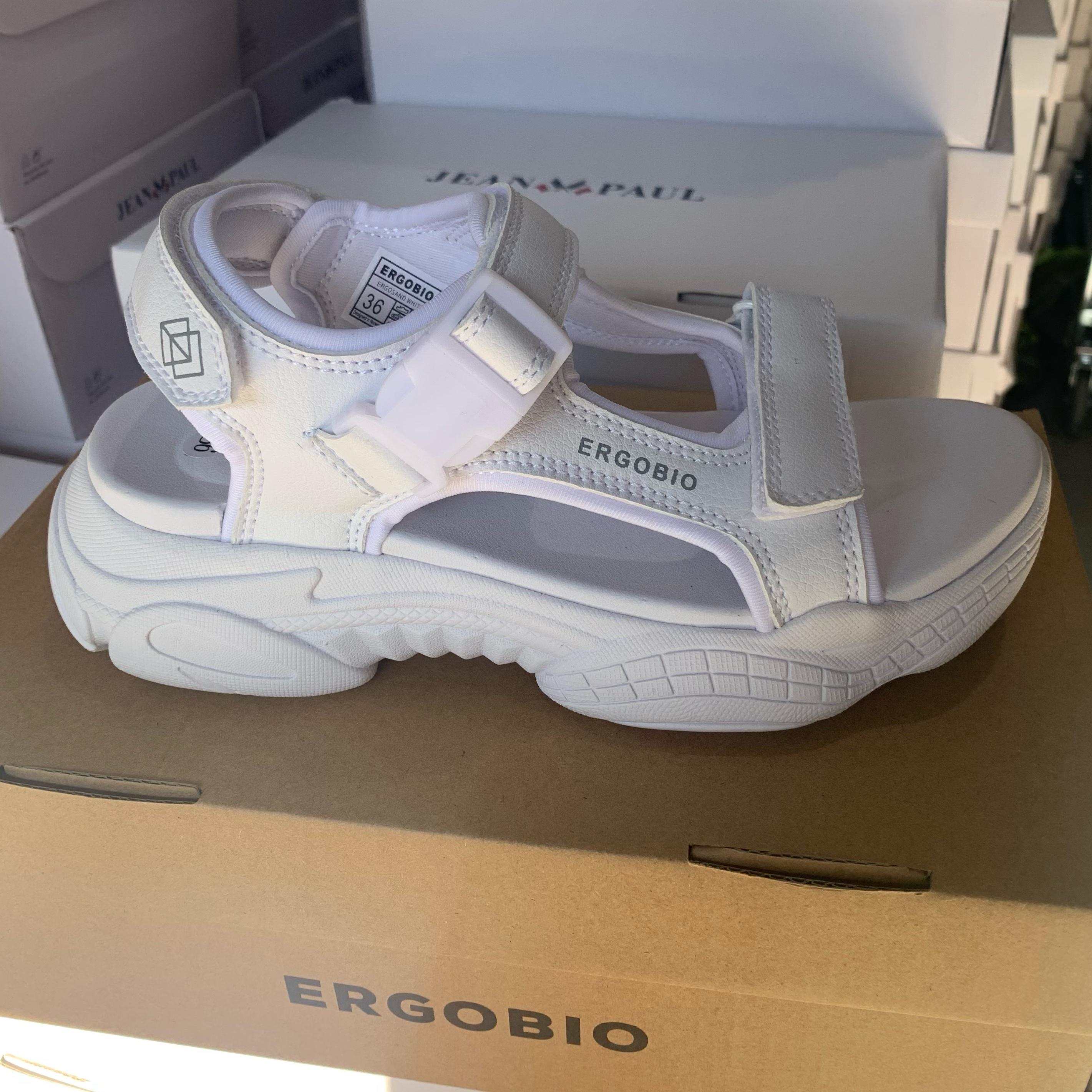 ergobio ergosand white1