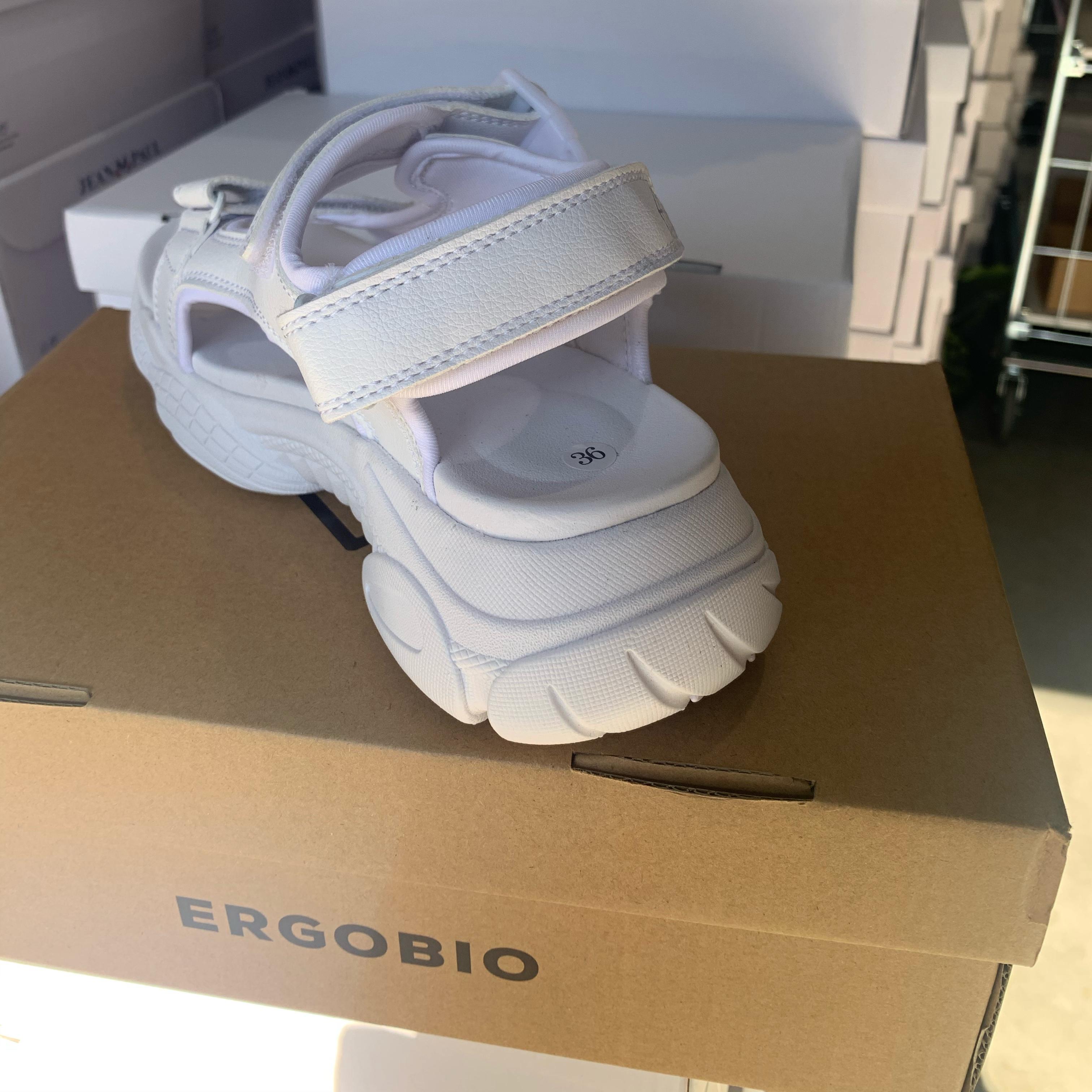 ergobio ergosand white2
