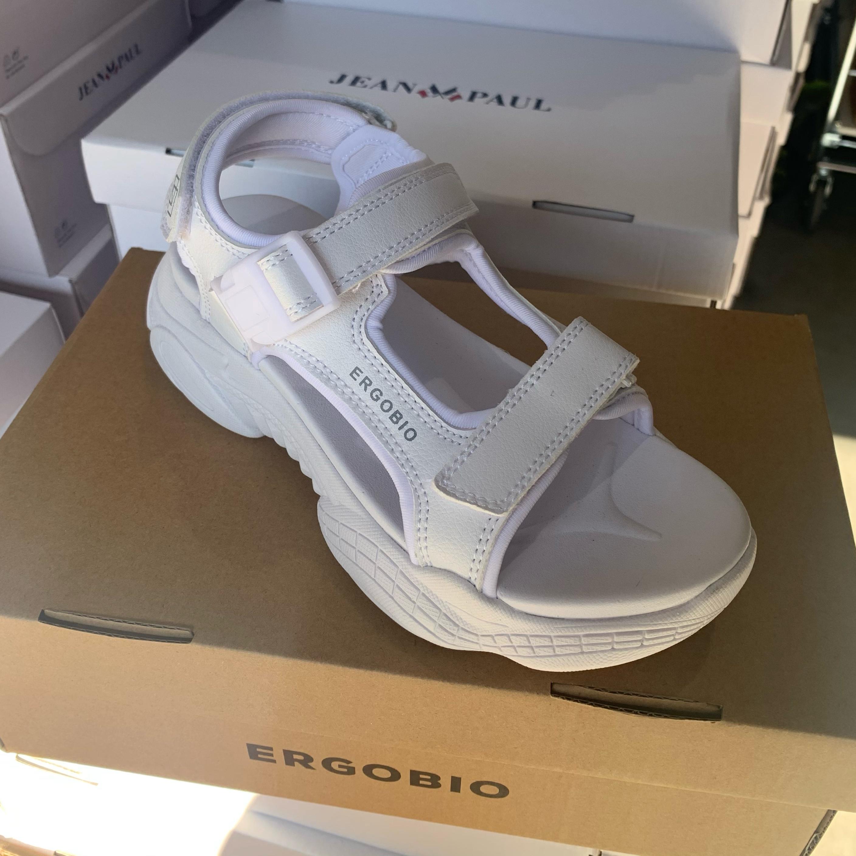 ergobio ergosand white3
