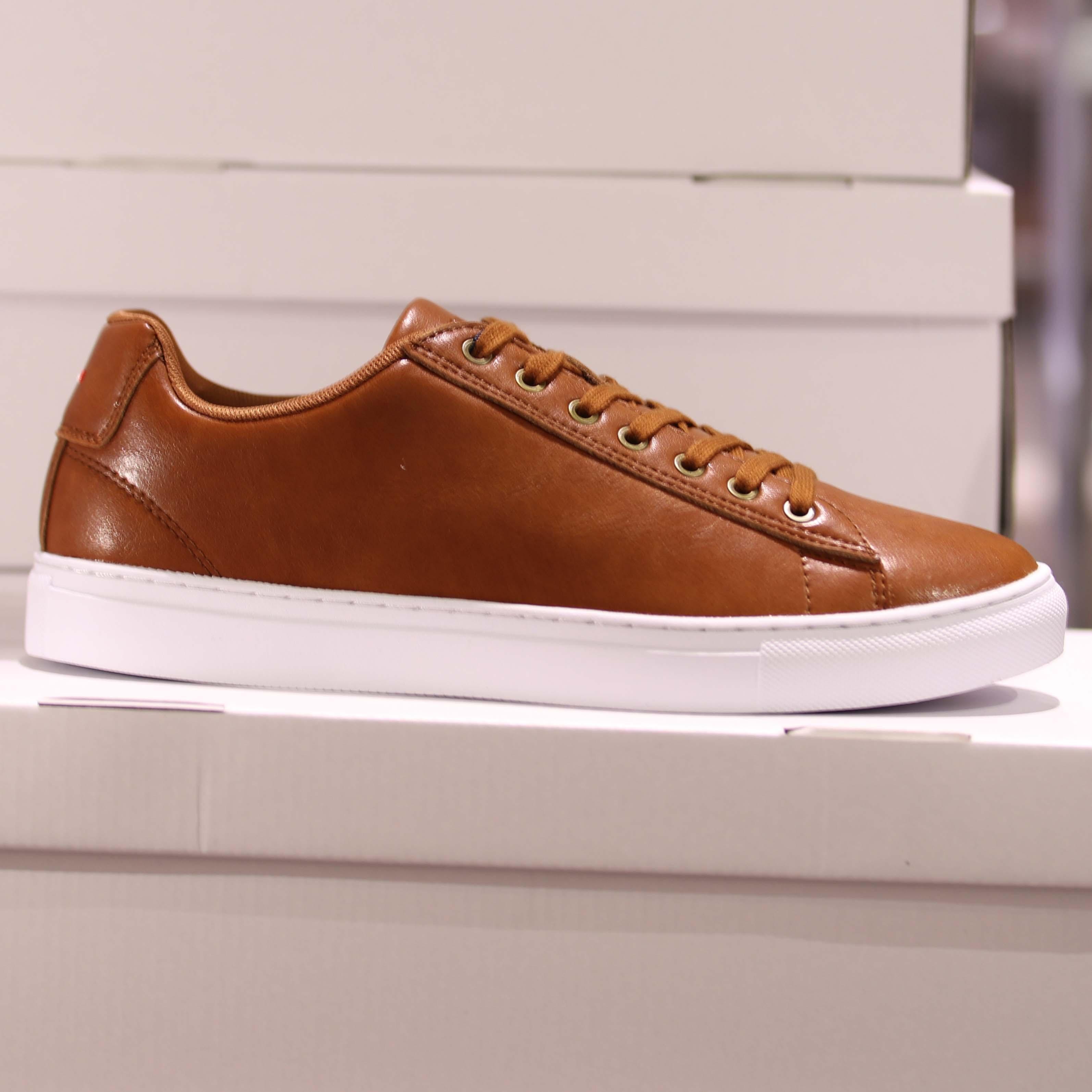 jean paul – reunion cognac herre sko høst5