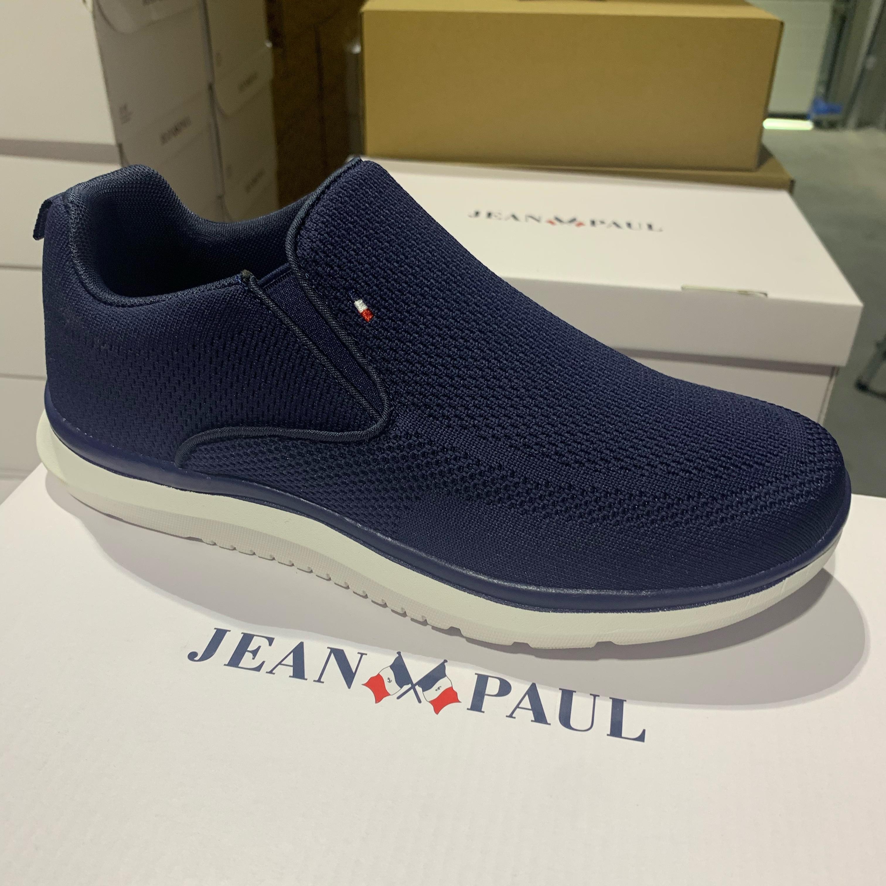 jean paul – terron navy —2