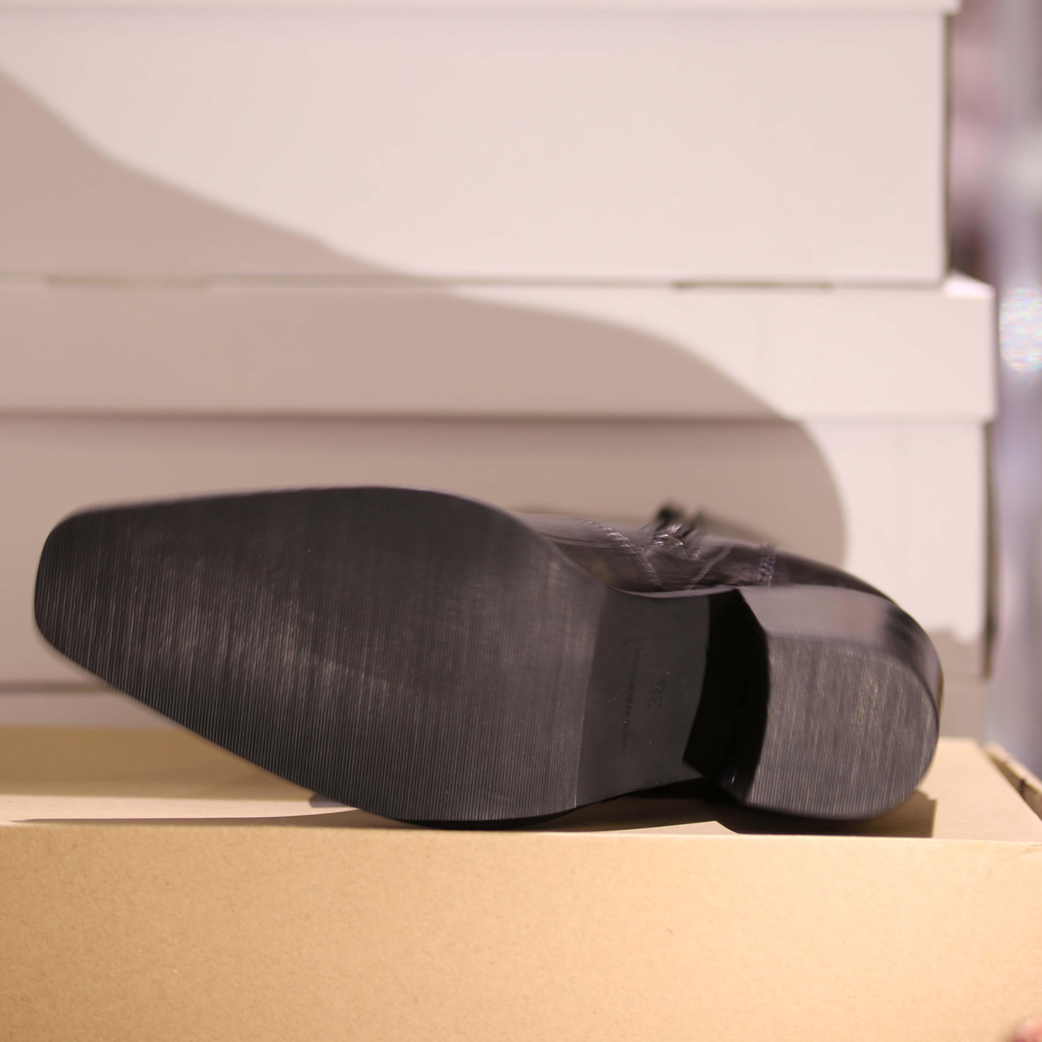 jp emelyn black croco1